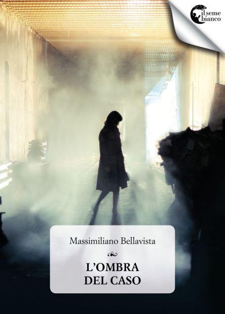 L'ombra del caso.Bellavista_prima_preview-1