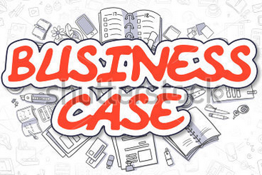 business case immagine