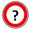 cropped-cartello-punto-interrogativo