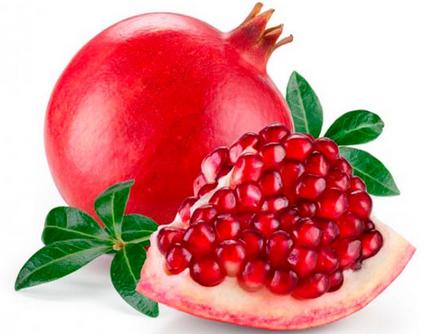 granatapfle