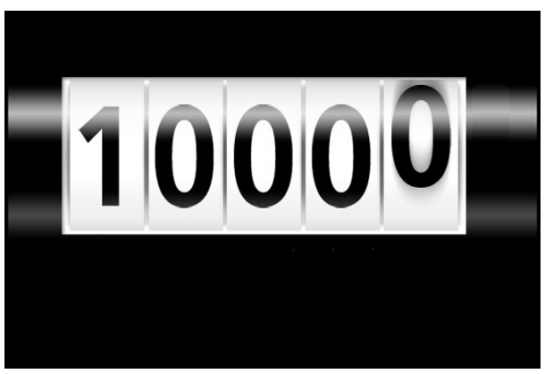 10mila