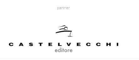 Logo Castelvecchi