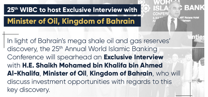interview bahrein