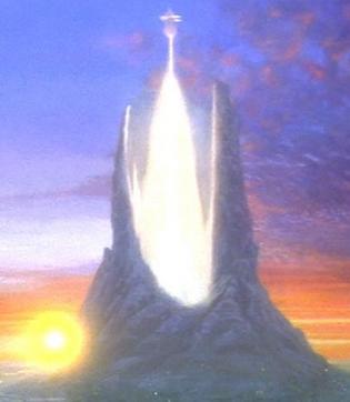 torre d'avorio