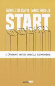Start down