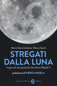 stregati dalla luna