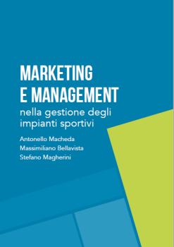 management impianti sportivi