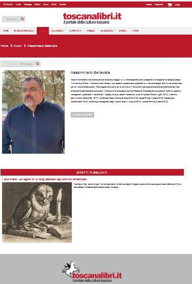 blogtoscanalibri