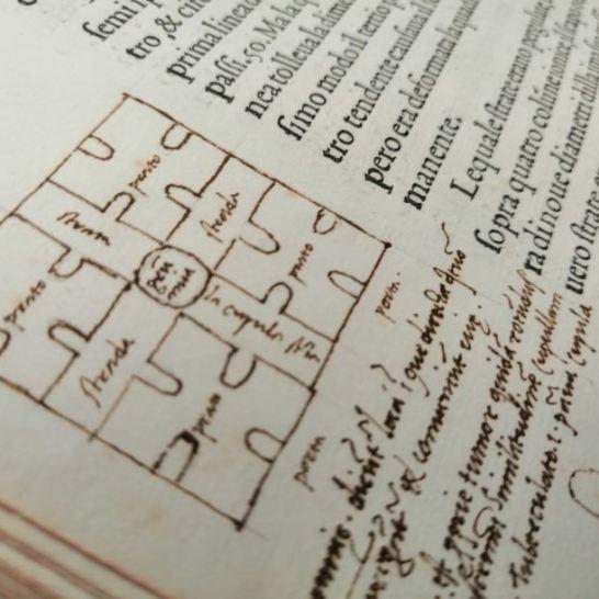 codice seina 4