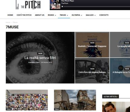 thepitchblog3
