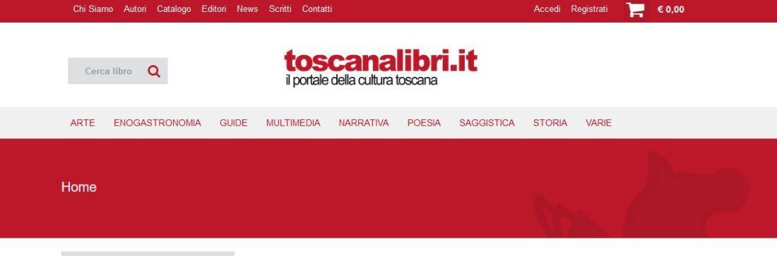 toscana libri blog 1