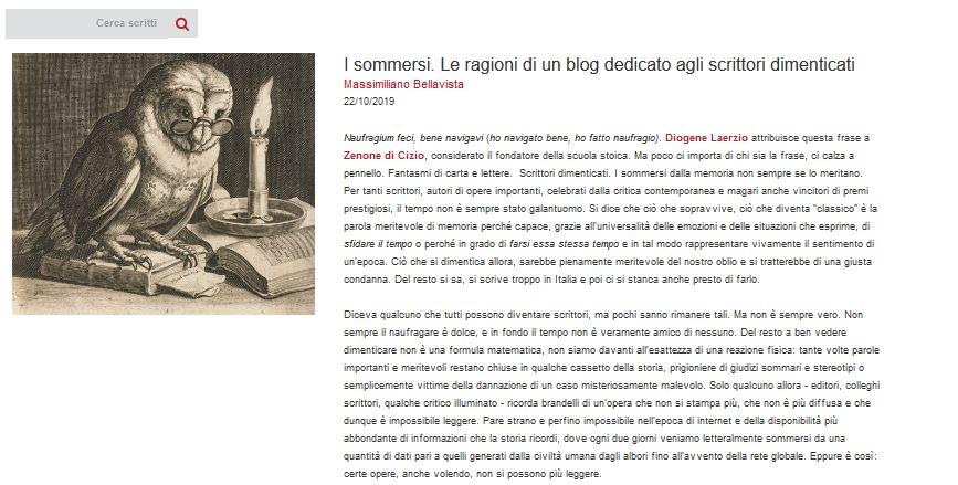 toscana libri blog 3