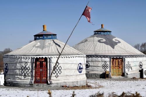 inner-mongolia-1099204_1280[1](1)