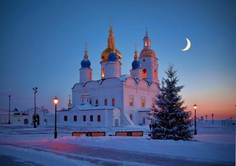 tobolsk-4706243_1280[1]