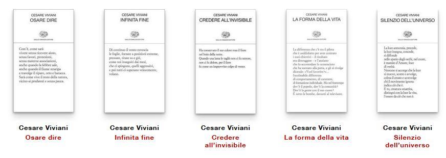 Cesare viviani 2