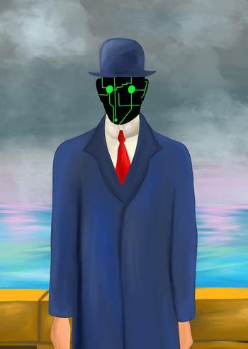 distopia 2