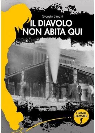 Giorgio Simoni