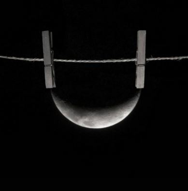luna ride