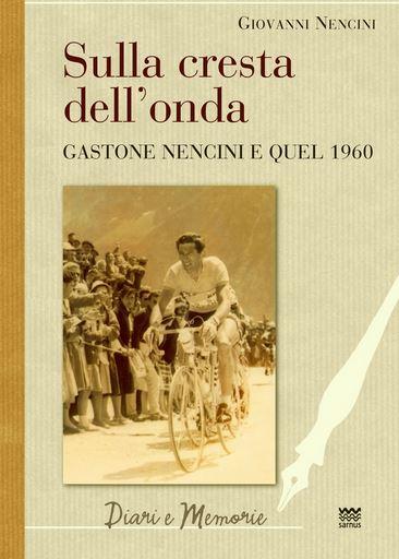 Gastone Nencini