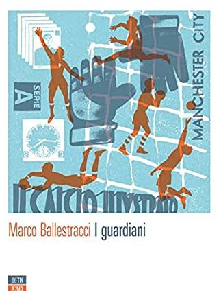 Ballestracci guardiani